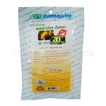 Safflower & Garcinia slimming tea, 40 teabags