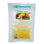 Safflower tea, 40 teabags