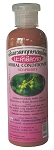 Soapberry herbal conditioner