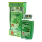 Be-Fit Slimming, Senna-Garcinia Cambogia