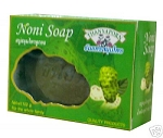 NONI Fruit Soap Bar