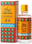TIGER Balm Liniment (28ml)